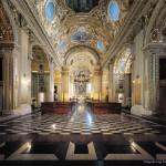Monastero Benedettine Santa Grata - Bergamo